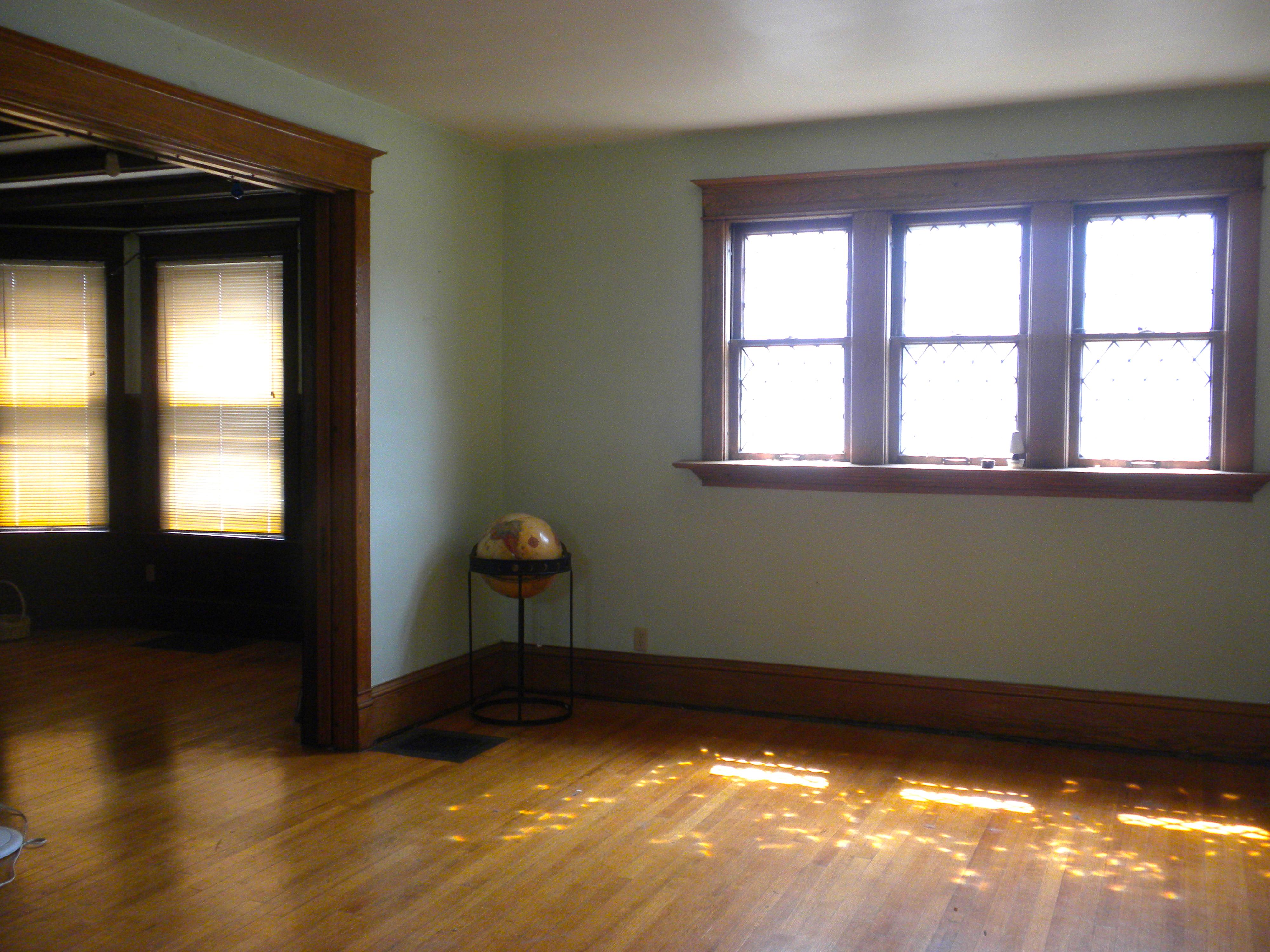 Don Blaheta : Buy my awesome house!